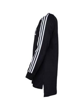 adidas-originals-mens-adicolour-fashion-long-sleeve-t-shirt-black by mandm-direct
