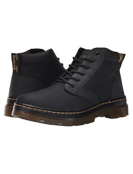 bonny-chukka-boot by dr-martens