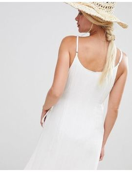 minkpink-sienna-wrap-beach-dress by minkpink