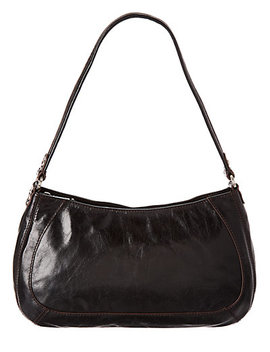 hobo-rylee-leather-hobo by hobo
