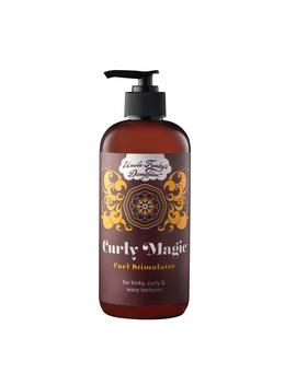 curly-magic-curl-stimulator-(12-oz) by uncle-funkys-daughter