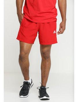 chelsea---kurze-sporthose by adidas-performance