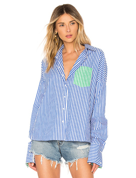 skylar-shirt by line-&-dot