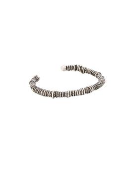bracelet by saint-laurent