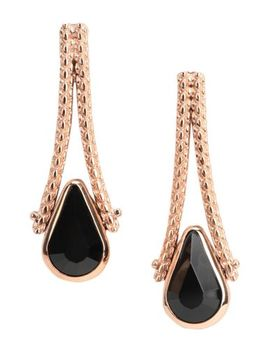 just-cavalli-earrings---jewelry-d by just-cavalli