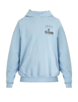 malibu-beach-recovery-print-hooded-sweatshirt by rhude