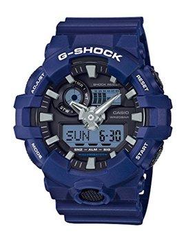 casio-mens-g-shock-quartz-resin-casual-watch by casio
