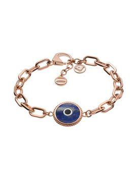 emporio-armani-bracelet---jewelry-d by emporio-armani