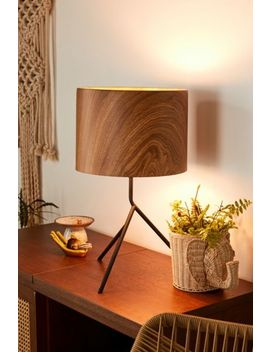 quinton-abstract-table-lamp by urban-outfitters