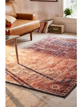 ruby-lane-rug by urban-outfitters