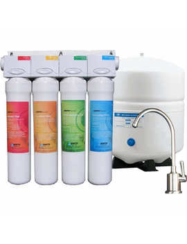 premier-4-stage-reverse-osmosis-pure-water-filtration-system by costco