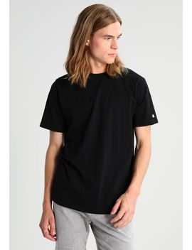 Base Regular Fit   T Shirts Basic by Carhartt Wip