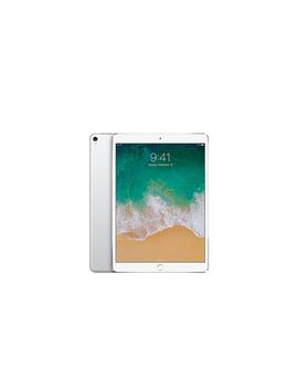 105-inch-ipadpro-wi-fi-64gb---silver by apple