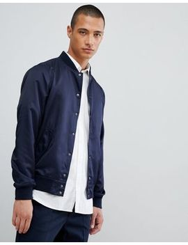for-varsity-jacket-in-navy by for