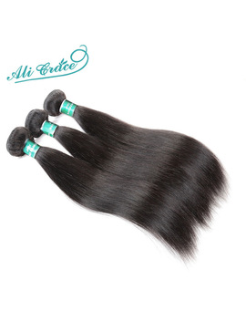ali-grace-hair-brazilian-straight-human-hair-3-bundles-deal-10-28inch-hair-weave-natural-color-free-shipping-remy-hair by ali-grace