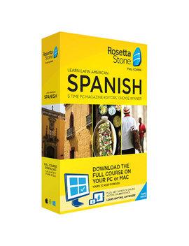 rosetta-stone-spanish-(pc_mac)---2-year by best-buy