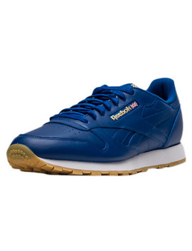 classic-leather-gum by reebok
