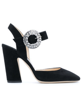matilda-100-pumps by jimmy-choo