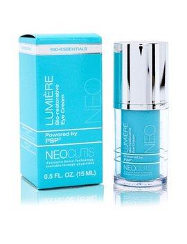 neocutis-lumiere-bio-restorative-eye-cream,-15-ml by neocutis