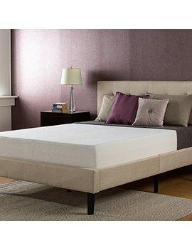 zinus-ultima-comfort-memory-foam-10-inch-mattress,king by zinus
