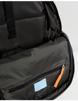 calvin-klein-multi-pocket-backpack by calvin-klein