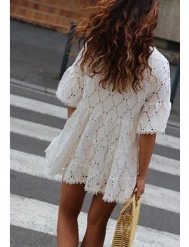 embroidered-white-dress by not-your-girl