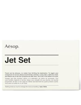 aesop-jet-set-kit by aesop