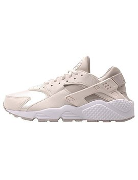 nike-womens-wmns-air-huarache-run-phantom_light-iron-leather by nike