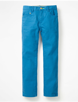 coloured-skinny-jeans by boden