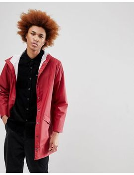 rains-1202-long-jacket-in-red by rains