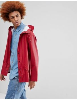 rains-1201-jacket-in-red by rains