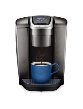 keurig-k-elite-single-serve-k-cup-pod-coffee-maker-with-iced-coffee-setting by keurig