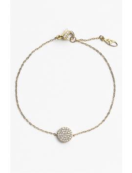 geo-station-bracelet by nadri