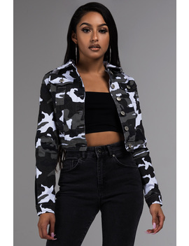 talk-that-top-camo-jacket by akira
