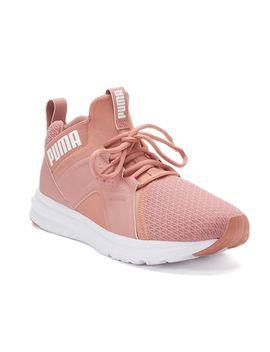 puma-zenvo-womens-running-shoes by kohls