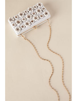 Randi Clutch by Bhldn