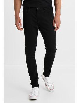 skim---jeans-slim-fit by scotch-&-soda