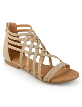 journee-collection-hanni-womens-sandals by kohls