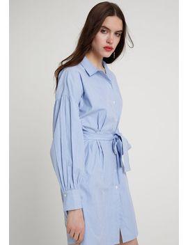Yasstring Dress   Dress by Yas