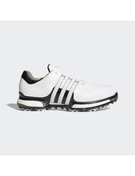 Tour 360 2.0 Wide Shoes by Adidas