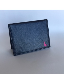 Jw Card Or Id Holder by Jack Wills