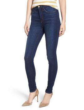 sierra-skinny-jeans by caslon®