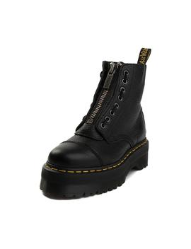 Womens Dr. Martens Sinclair Boot by Dr. Martens