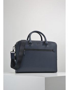 Harrison   Briefcase by Michael Kors