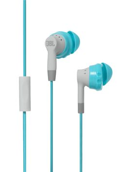 Jbl Inspire 300 Sport Headphones by Jbl