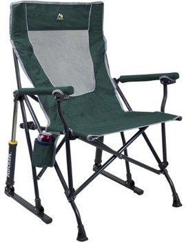 Gci Outdoor   Road Trip Rocker Chair by Gci Outdoor