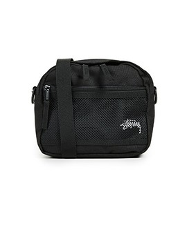 Stock Pouch by Stussy