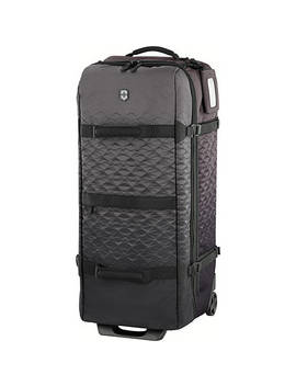 Vx Touring Wheeled Duffel Extra Large by Victorinox