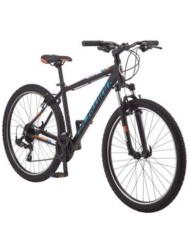 Schwinn Signature Men's Chute 27.5'' Mountain Bike by Schwinn Signature