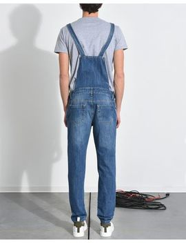 Edwa Overalls   Jumpsuits And Overalls U by Edwa